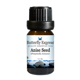 AniseSeed