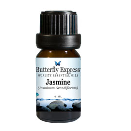 JasmineG