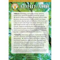 ADHD-whsl-1