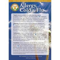 allergy-whsl-1