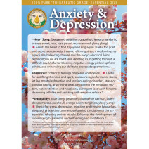 anxiety-whsl-1
