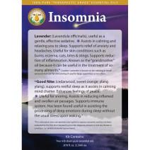 insomnia-whsl-1