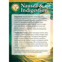 nausea-whsl-1