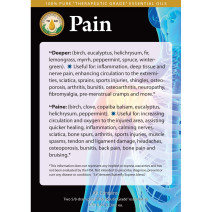 pain-whsl-1
