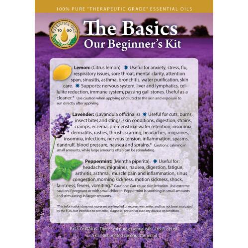 beginner-card-whsle-1