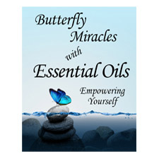 butterfly-miracles-BOOK81