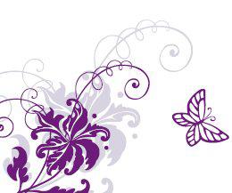butterflykissesoils