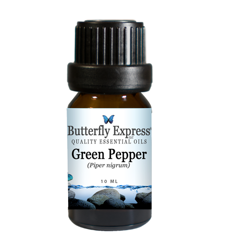 GreenPepper_a