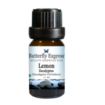 LemonEucalyptus_a
