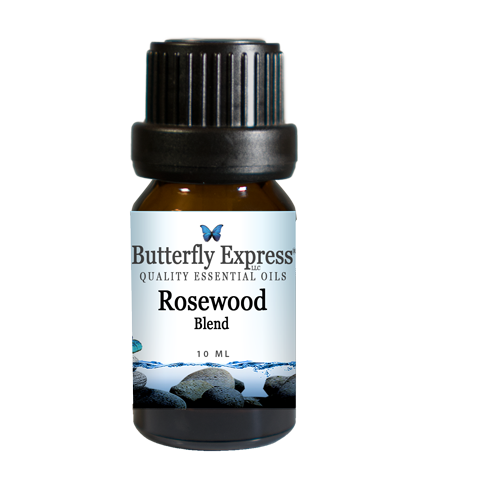 RosewoodBlend_a